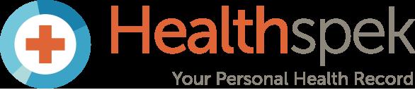 healthspek_logo_tag