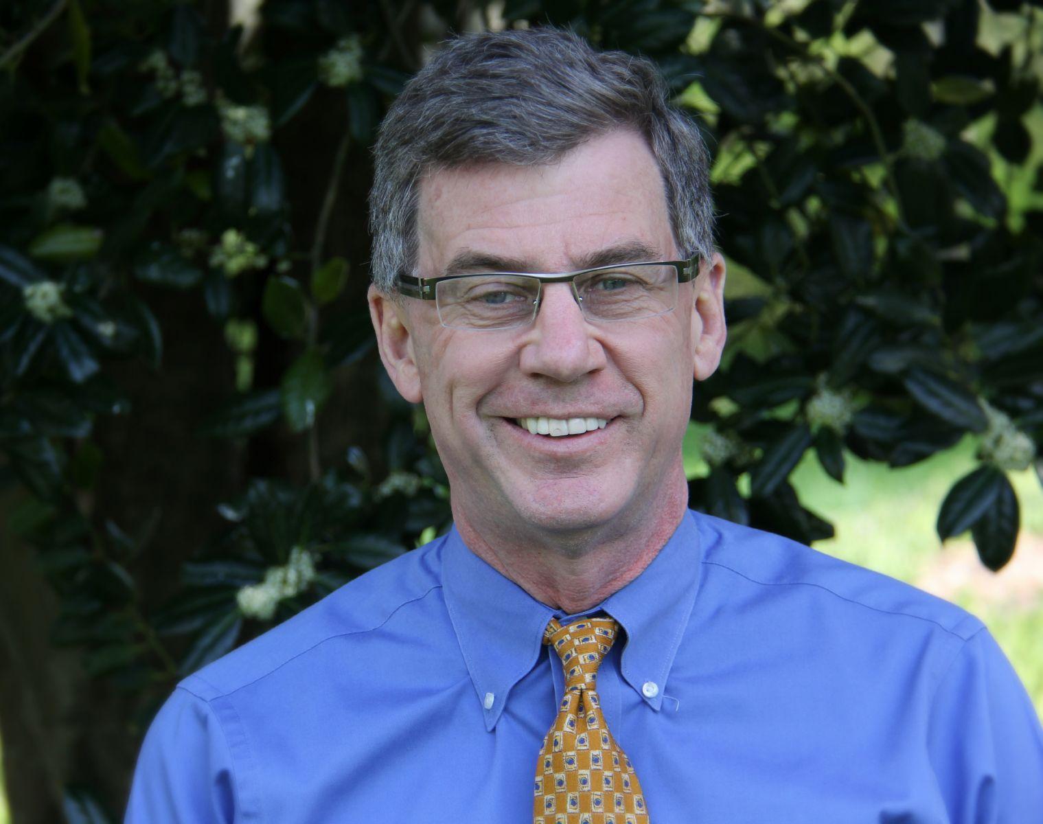 Randy Farr